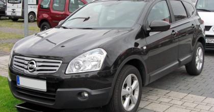 Nissan_Qashqai+2_20090620_front