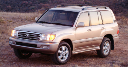 Toyota-Land-Cruiser-100-2003-1280x800-001