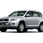 Toyota_-_Rav4_-_2012_-_Front_View2