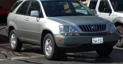 lexus-rx-300-09